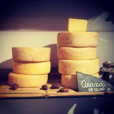 queijo minas bonomi - Pesquisa Google