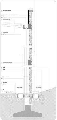 1957505012_11-gavion-wall-detailed-section.jpg (1190×2500)