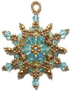Elsa Ornament and Suncatcher More