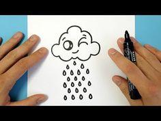 Resplendent Cartoon Drawing Tips Ideas Drawing Cartoon Characters, Cartoon Drawings Of People, Drawing People, Drawing Skills, Drawing Techniques, Drawing Tips, Drawing Ideas, Drawing Tutorials, Drawing Art
