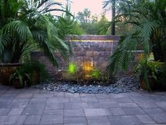 19 Inexpensive Unique Water Features For Your Backyard