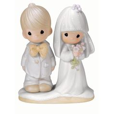 "Precious Moments ""The Lord Bless You And Keep You"" - http://www.preciousmomentsfigurines.org/precious-moments/precious-moments-the-lord-bless-you-and-keep-you/"
