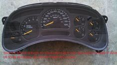 100 Ebay Motors Ideas Ebay Motors Ebay Dodge Ram 1500 Accessories