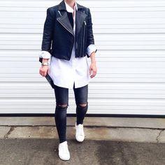 @fashionably.fit 6.13.15 Instagram photo | Websta (Webstagram)