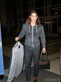 Image result for booboo stewart lowlifes