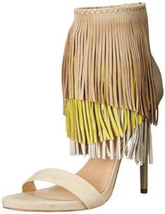 #Aldo Women's #Rivamonte Dress #Sandal.