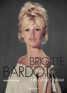Legendary actress Brigitte Bardot led fashion revolutions throughout her career; this retrospective includes BBs comments on her iconic style in a rare, intimate interview. Brigitte Bardot is a style