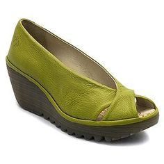 FLY London Yaff found at #OnlineShoes