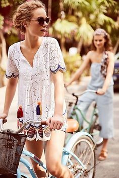 50 Boho Chic Fashion Ideas You Should Try Now :: boho fashion :: gypsy style :: hippie chic :: boho chic :: outfit ideas :: boho clothing :: free spirit :: fashion trend :: embroidered :: flowers :: floral :: lace :: summer :: fabulous :: love :: street style :: fashion style :: boho style :: bohemian :: modern vintage :: ethnic tribal :: boho bags :: embroidery dress :: skirt :: cardigans :: jacket :: romper :: sweater :: blouse :: winter :: fall
