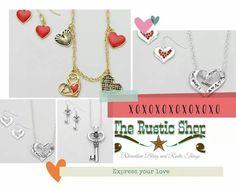 www.therusticshop.com/?store=sandraleesrusticshop