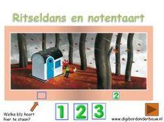 Math School, Preschool, Seasons, Teaching, Paper, October, Kid Garden, Seasons Of The Year, Kindergarten