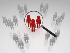 Time and time again people throw all their chips in on their startup without checking if there's even a market for their product. Research Companies, Market Research, Life Insurance Agent, We Are Hiring, Best Sites, Social Science, Good Company, Sample Resume, Insight