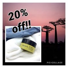 20% off Baobab Body Butter 🍃🍃 SEND ME A MESSAGE FOR YOUR PROMOTION CODE 🍃🍃 #sosummer #promotion week 2, ends monday 8:00 am CET #baobab #bodybutter #baobabbodybutter 🍃🍃🍃 #smoothskin #ihavethisthingwithagedefense 🍃👊🏻 Promotion Code, Epoch, 20 Off, Smooth Skin, Body Butter, Coding, Messages, Photo And Video, Instagram