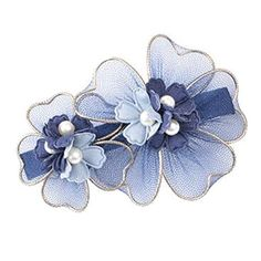 20PCS,Bownot 1.5 Inch Baby Girls Tiny Hair Bows Clips Fully Lined Snap Non-Slip Hair Pins Accessories
