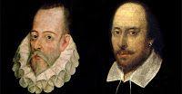 """Acorde con la vida: """"Miguel de Cervantes Saavedra, en el recuerdo"""" Battle Of Lepanto, Infants, Life"""