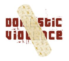 Make people aware of this inhuman act of #DomesticViolence. Stop this abuse and make a stand in front of your partner. Stop being a victim to domestic abuse and put a full stop to this cruel act by giving justice to your own self. Contact Domestic Violence Attorney to schedule your free consultation with our experienced domestic violence attorneys in Orange County CA and contact the family law offices of Yanez and Associates.