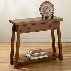 entry table from world market, 159.99