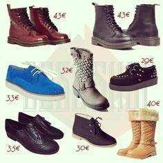 Woman shoes trendy fashion moda free shipping italy europe