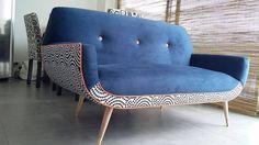http://articulo.mercadolibre.com.ar/MLA-617009234-sillon-diseno-gondola-retro-vintage-2-y-3-cuerpos-_JM