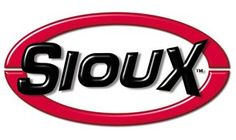 Sioux 5977 Right Angle Precision Die Grinder. Textured grip for comfort. Variable speed. Leader Hose and remote exhaust included. 70,000 rpm's.