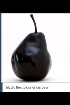 Lol. Awesome Les Mis parody/reference. Or is it an awesome Les Mis pear-ady? Get it? Ok I know, but I couldnt help myself.