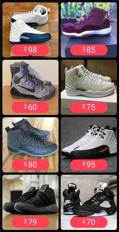 c87b3d4e08529c 303 Best Jordan s images in 2019