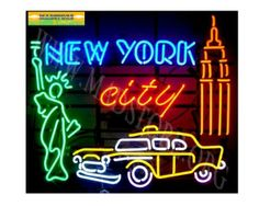 30761-adn22-enseigne-neon-new-york-city-1.jpg (600×480)