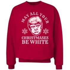 Ugly Christmas Sweater Designs - FunnyShirts