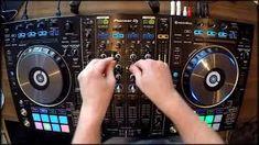 8 Best Free Download DJ Remix Music Mp3 images | Remix music, Dj remix  music, Dj remix