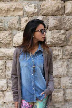 The Luxury & Fashionable Skinny Denim Jeans by Carolina Wyser are available at WWW.FINAEST.COM. Chiara Biasi is already a fan! | #chiarabiasi #finaest #denim #jeans #chiraferragni #fashion #moda #mode #womenswear #swag #fashionblogger
