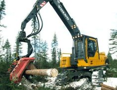 Volvo Ec210b Fx Excavator Service Repair Manual, Comprehensive diagrams, complete illustrations , and all specifications manufacturers and technical information you need is included. The Solution Guidebook includes detailed details, representations...