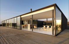 openhouse-magazine-sea-view-architecture-w-house-01arq-arquitectos-asociados-canela-chile 14
