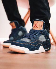 big sale 80cc0 9f26b Jordan-Levis  SNOCKS  sneaker  socks  sneakerhead  women  menswear  streetwear