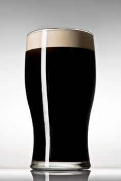 Don't let their dark appearance fool you, not all stouts and porters are heavy and bitter. Description from brewreviewcrew.com. I searched for this on bing.com/images