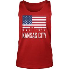 Kansas City Kansas Skyline American Flag - Mens Premium T-Shirt 1  #gift #ideas #Popular #Everything #Videos #Shop #Animals #pets #Architecture #Art #Cars #motorcycles #Celebrities #DIY #crafts #Design #Education #Entertainment #Food #drink #Gardening #Geek #Hair #beauty #Health #fitness #History #Holidays #events #Home decor #Humor #Illustrations #posters #Kids #parenting #Men #Outdoors #Photography #Products #Quotes #Science #nature #Sports #Tattoos #Technology #Travel #Weddings #Women