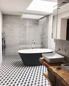 Up there with my favourite rooms in the house..our bathroom with the walk in wardrobe attached. Would you be interested in seeing a house…