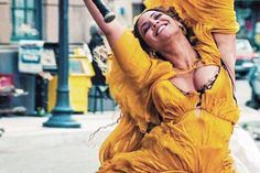 Beyonce - LEMONADE. I wake up with this album in my head every morning. Can't stop listening.