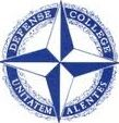 NATO Defense College - yes, that is how it is spelt!