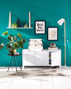 Kmart has taken its design cues from Cuba, the Hamptons and Scandinavia to inspire its new August 'Inspired Living' range in stores now. Interior Design Living Room, Living Room Decor, Bedroom Decor, House And Home Magazine, Sustainable Design, Design Trends, Kitchen Decor, Tropical Forest, Interiordesign