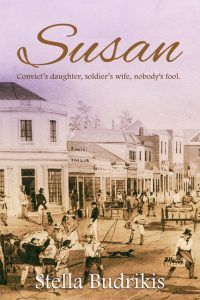 """Read """"Susan"""" by Stella Budrikis available from Rakuten Kobo. Susan Mason, the child of an Irish convict and his wife, was uneducated but streetwise and canny. From colonial Adelaide. Irish Independence, Ned Kelly, Michael Kelly, Last Battle, Page Turner, Free Kindle Books, Women Life, Eating Well, The Fool"""