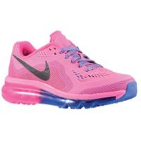 Girls Nike Air Max 2014