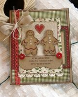 A Project by APet from our Scrapbooking Stamping Cardmaking Galleries originally submitted 12/30/12 at 03:45 PM