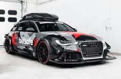 audi-rs6-jon-olsson