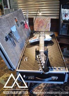 Washburn Washburn Guitars, Music Instruments, Life, Musical Instruments