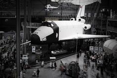 OK-GLI (Buran Analog BST-02)  #space #huttle