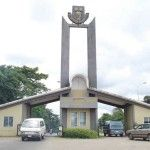 OAU Tuition Hike: Ooni Promises Students Reversal In 24 Hours
