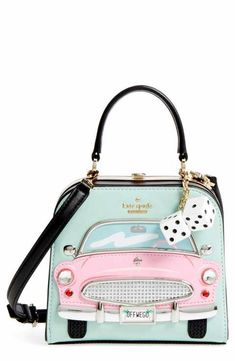 dearest kate spade new york checking in – violina leather clutch Cheap Purses, Unique Purses, Unique Bags, Cheap Handbags, Cute Purses, Luxury Handbags, Fashion Handbags, Purses And Handbags, Fashion Bags