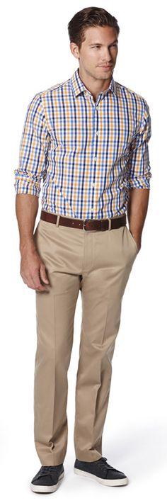 Check out amazingly priced and always fashionable men's jeans at Banana Republic Factory. Classic and Unique Jeans for Men. Why settle for less when you can have it all with Banana Republic Factory's denim jeans for men? Get the stylish and sleek designs you want at the price you've been looking for.