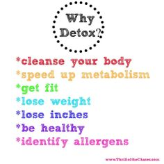 Arbonne's Healthy Living Program is the best!  Join us December 1st for a 10 day cleanse!