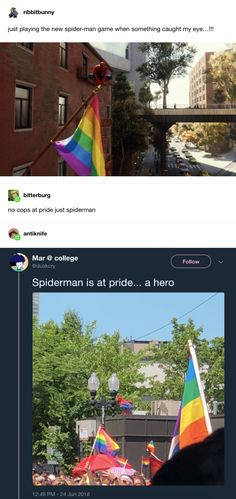 Lgbt Memes, Lgbt Love, Drag, Lgbt Community, Faith In Humanity, Marvel Memes, Gay Pride, Feminism, Amazing
